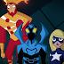 Justice League Action - S01E18E19 [1080p] [Dual]