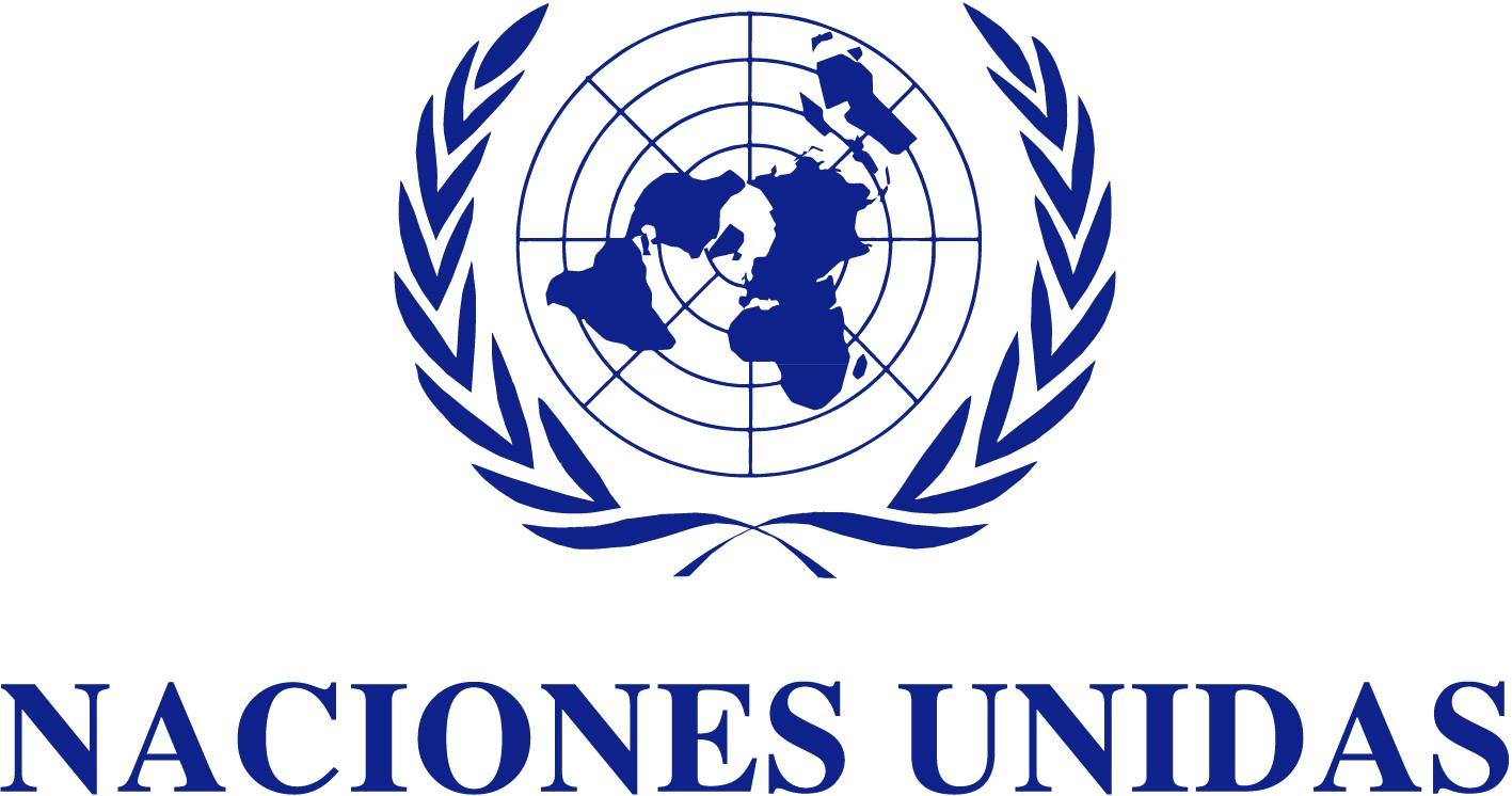 ONU pide liberación de funcionario secuestrado por disidencia de las Farc