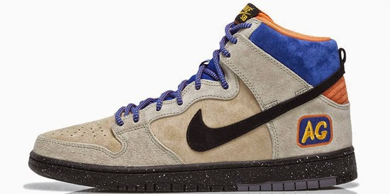 the best attitude caa7c b8ce2 ajordanxi Your 1 Source For Sneaker Release Dates Nike Dunk