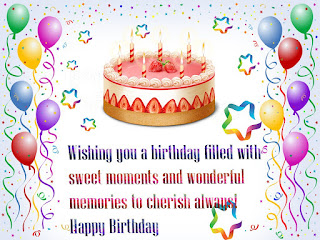 Image result for sad loving happy birthday wishes for sister