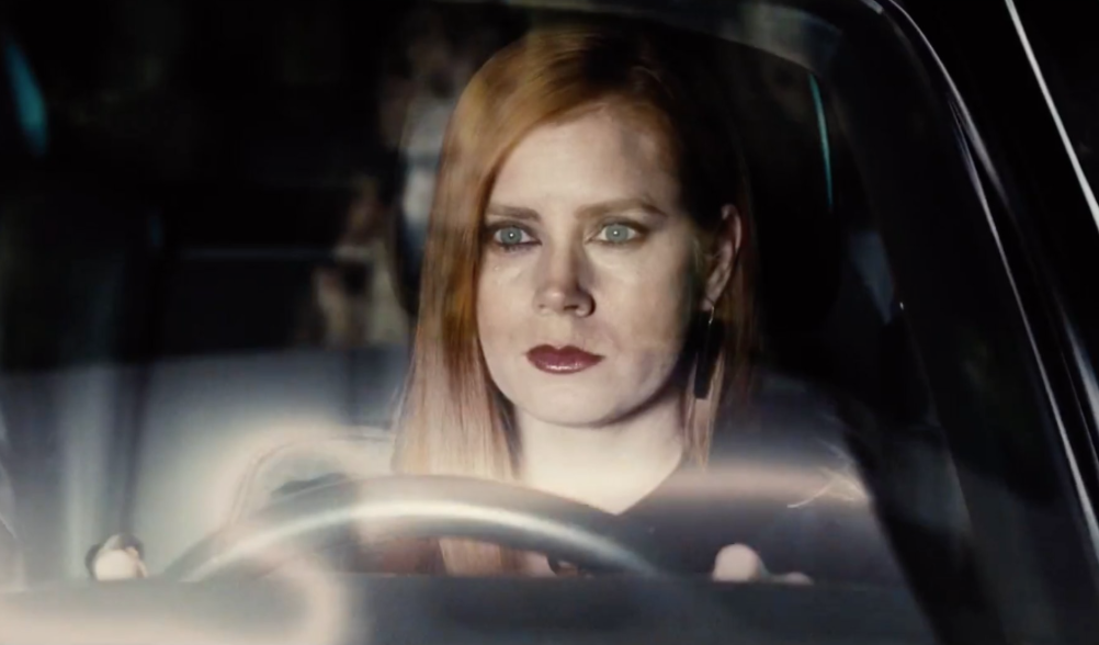 Animais Noturnos | 2º Trailer do suspense com Amy Adams e Jake Gyllenhaal é intenso