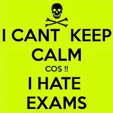 i-cannot-keep-calm-i-hate-exams-whatsapp-dp