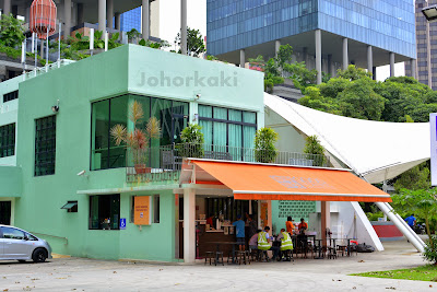 Singapore-Best-Food-Good-Morning-Nanyang-Café