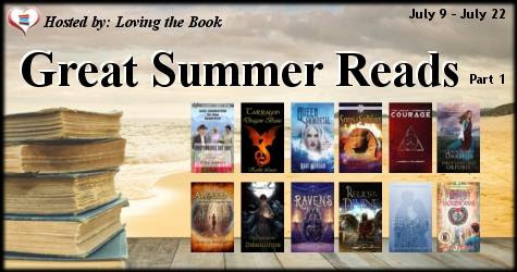 Great Summer Reads Countdown Blitz Day 1: Independence Day 1881 by Author Zina Abbott