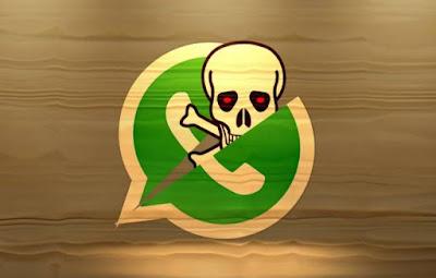 Novo golpe do WhatsApp promete cupom grátis e já fez 400 mil vítimas