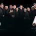 """Álbum """"Los Creadores del Sonido"""" de Chiquito Team Band nominado a Latín GRAMMY®"""