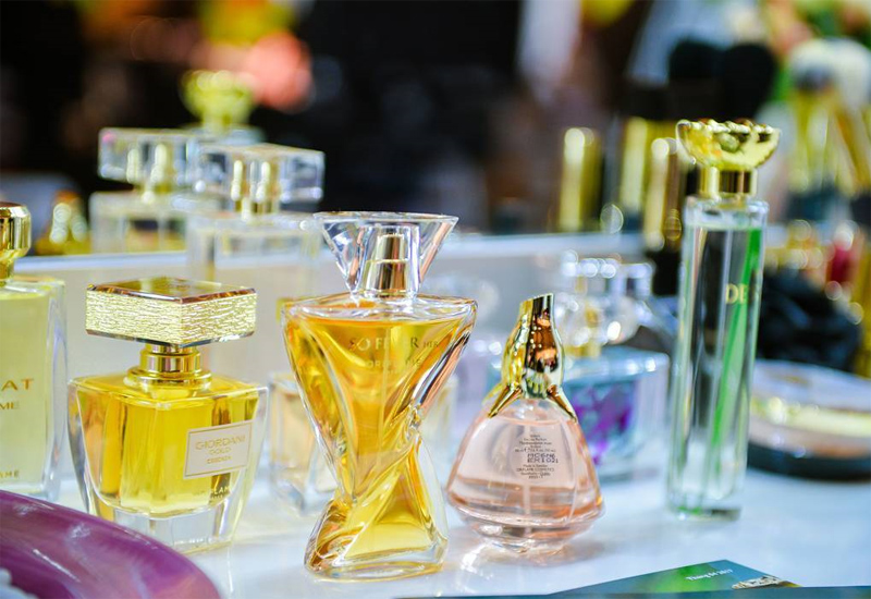 7 Curiosidades Sobre os Perfumes Oriflame