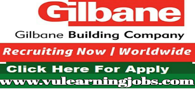 Careers | Gilbane Building Company Jobs - Jobs In Asia & Europe