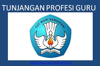 https://ppkn.guruindonesia.id/2019/04/cara-efektif-menghilangkan-trauma-pada.html
