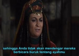 Download Film Gratis Farouk Omar aka Omar Ibn Al-Khattab (2012) HDTV 480p MP4 Subtitle Indonesia 3GP Free Full Movie Streaming Nonton Hardsub Indo