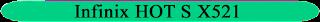 https://www.gsmnotes.com/2020/03/infinix-hot-s-x521-mtk-6753-frp-file.html