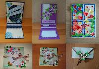 http://misiowyzakatek.blogspot.com/2014/08/kilka-karteczek.html