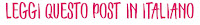http://simplyspring-italiano.blogspot.it/2017/04/how-to-scrivere-sulle-uova-pasquali.html