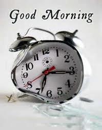 10 Romantic Ways To Say Good Morning - MagRush
