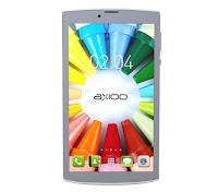 Axioo Picopad S4+