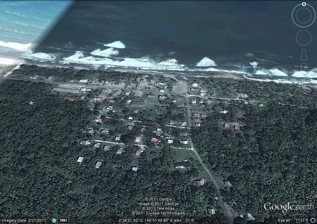 Dpc Himpunan Pramuwisata Indonesia Kota Jayapura Papua Kegiatan Pelatihan Bagi Pemandu Wisata Lokal Di Kampung Wisata Enggros Dan Kampung Wisata Skouw Yambe
