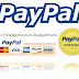 How To Create And Verify Paypal Account