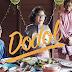 Video Hari Raya INTI Menampilkan Danish Harraz, Chef Berusia 10 Tahun