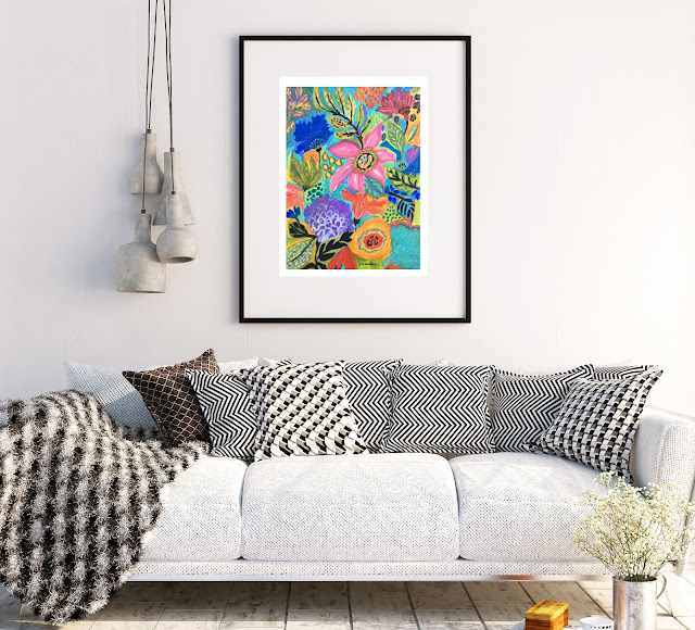 https://www.etsy.com/listing/490546177/bohemian-abstract-landscape-flowers?ref=shop_home_active_1