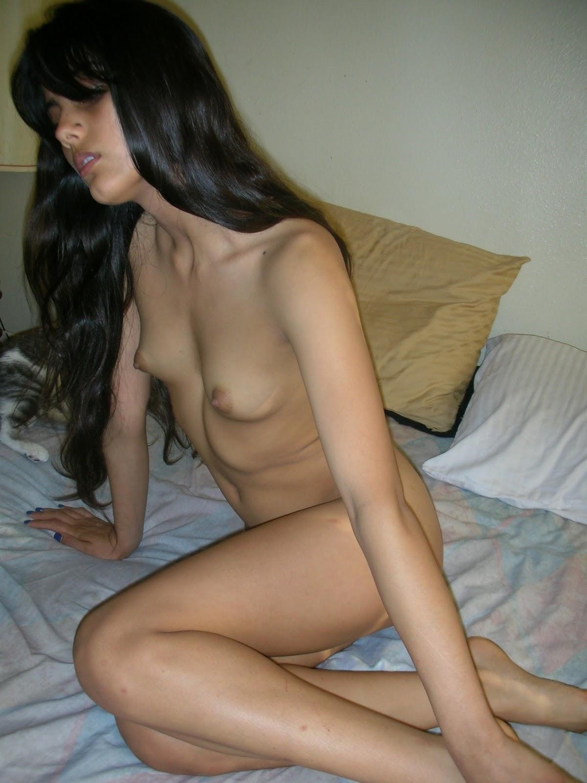 Chennai Nude Women