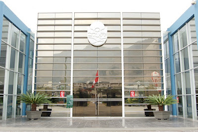 Requisitos Matrimonio civil  Municipalidad de La Molina