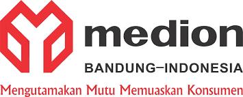 Lowongan Pekerjaan Terbaru Mei 2016 di Bandung PT Medion Farma Jaya