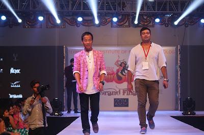 basant rai and Dr Anuj Singh