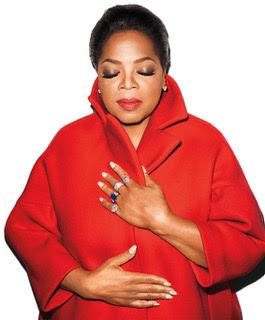 karnawał, karnawałowe inspiracje, imprezowe szaleństwo, cekiny, czerwony, czerwony garnitur, garnitur, aksamit, skóra, skórzana spódnica, skórzana kurtka, koronkowa mini, koronka, jak nosić kombinezon, kombinezon, cekinowa spódnica, mała czarna, sukienki koktajlowe styl po 30ce, styl po 40ce, jak nosić, stylizacje, karnawałowe szaleństwo, karnawał
