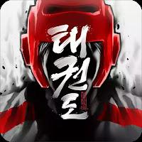 Taekwondo Game  Mod Apk (Unlocks All Chapters)
