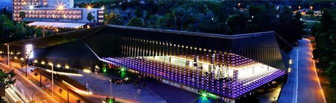 Casino Lloret