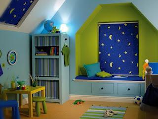 tips-mendesain-kamar-anak.jpg