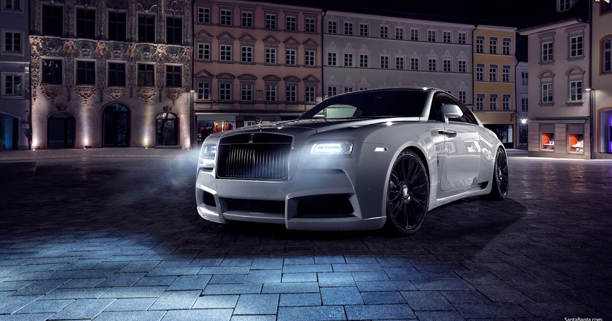 Rolls Royce Car Wallpaper Free Download Rolls Royce Wallpapers Most Beautiful Places In The