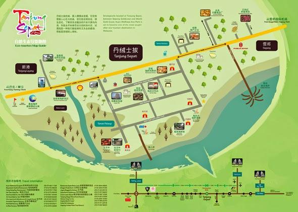 http://www.mediafire.com/view/15cr3453z94bub0/tourmap.pdf