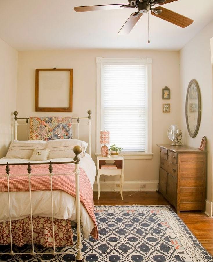 cama de forja vintage 150 cm