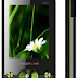 Symphony M100 Flash File Without Password