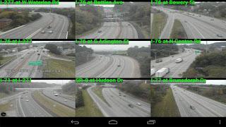 تطبيق IP Cam Viewer Pro v6.2.9 النسخة المدفوعة للاندرويد