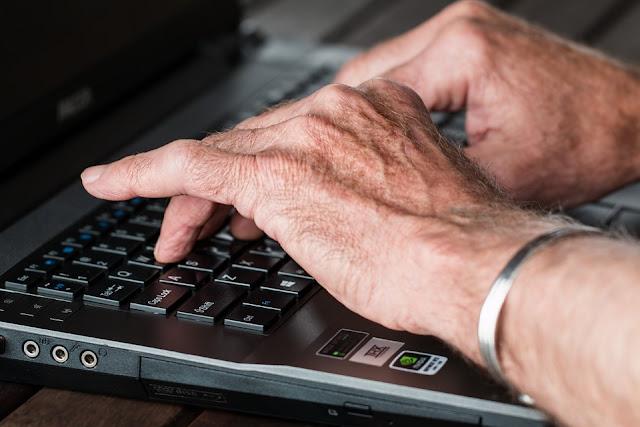 Artrose: sintomas, prevenção, tratamentos e casos na terceira idade