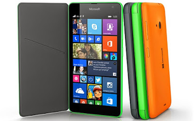 http://www.neededfiles.com/2016/10/microsoft-lumia-535-rm-1090-flash-file.html