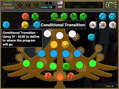 http://planeta42.com/it/programming/bg.html