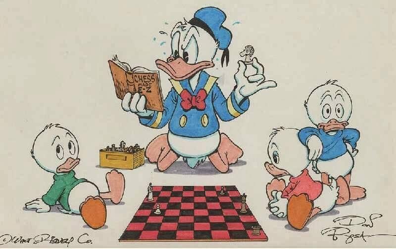 Έναρξη μαθημάτων σκακιού στην Αρναία απο τον  Αθλητικό Σκακιστικό Όμιλο Πολυγύρου