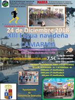 https://calendariocarrerascavillanueva.blogspot.com/2018/12/xiii-legua-camarma.html