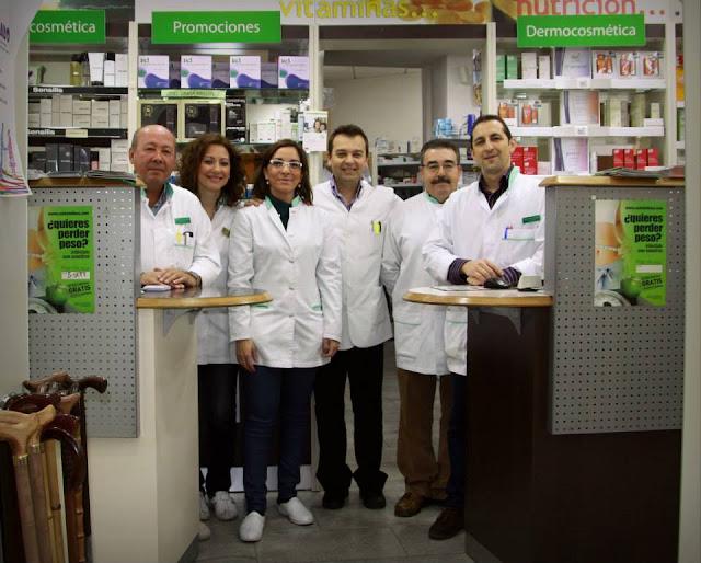 Pharma-Navas-3