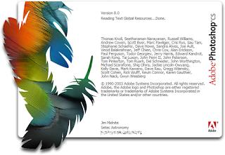 Download Adobe Photoshop CS1 - PORTABLE Full Version