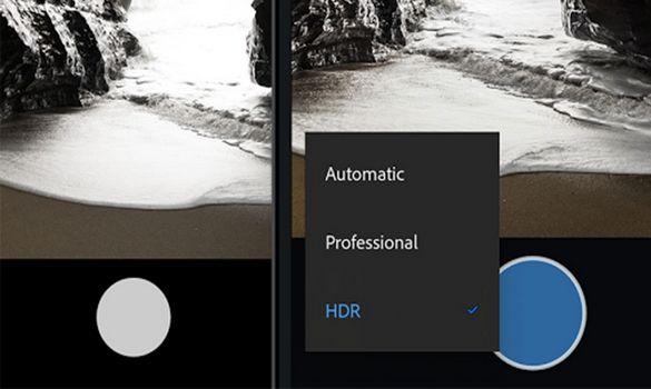 أفضل تطبيقات تعديل الصور للاندرويد 2018