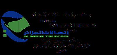 دراسة حالة مؤسسة اتصالات الجزائر at.png