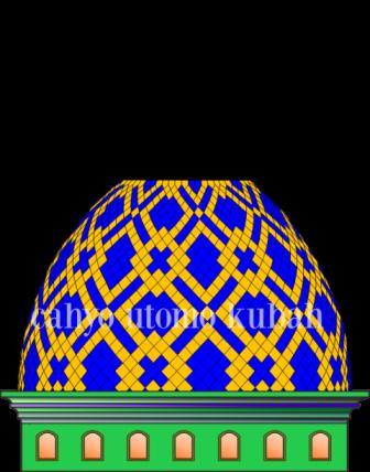 kubah masjid,harga kubah masjid,kubah masjid modern,gambar kubah masjid,jual kubah masjid,bentuk kubah masjid,desain masjid,desain kubah,kubah madinah,kubah emas,kubah minimalis,masjid minimalis