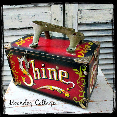 https://www.etsy.com/listing/466542583/vintage-shoe-shine-box?ref=shop_home_active_36