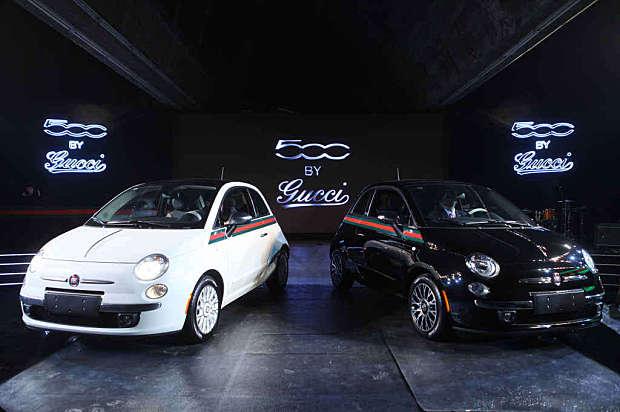 5597b1ce47 Fiat ha presentato in Cina due modelli: la