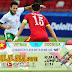 Prediksi Vietnam vs Indonesia 22 Agustus 2017