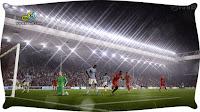 FIFA 15 Free Download PC Game Screenshot 6